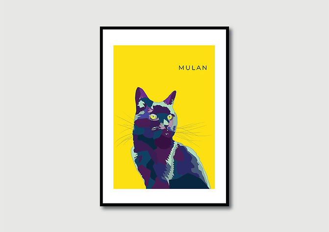 Colourful Mulan Frame.jpg