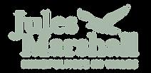 MIW_Logo.png