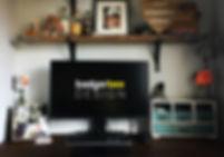 bbD Office Rainyday.jpg