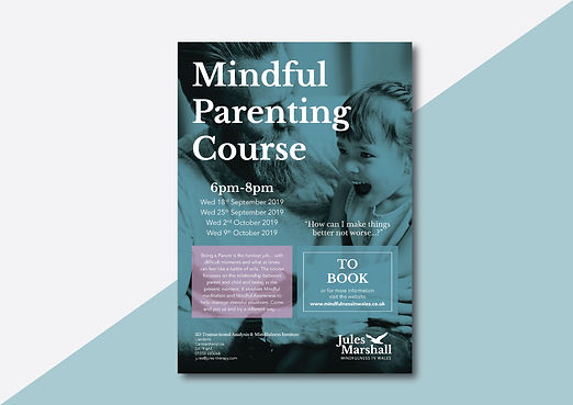Mindfulnessparentingcoursetribackground.