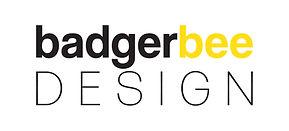 bbD Logo white box.jpg
