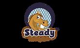 Steady Neddy Net