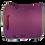 Thumbnail: Berry Free Rein Dressage Saddle Pad