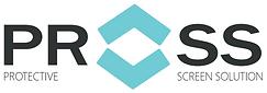 Pross_logo.png