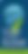 tech-topclean-logo-definitivo-tracciati_