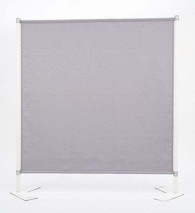 Linea Pross 150.jpg