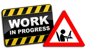 Work-in-progress-1024x603-300x176.png