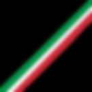 kisspng-flag-of-italy-italian-cuisine-st