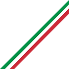 kisspng-flag-of-italy-italian-cuisine-st