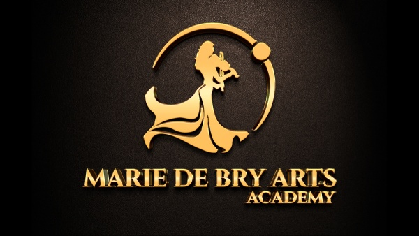 Marie De Bry Arts Academy Ltd