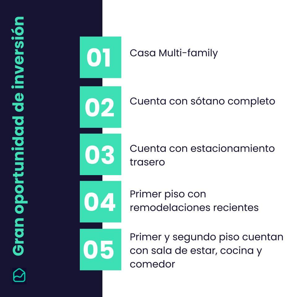 Portafolio_Diversificado_-_Presentación