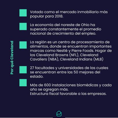 portafolio_diversificado_-_presentaci