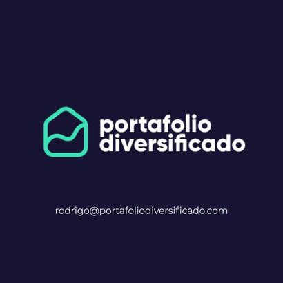 portafolio-diversificado-presentacin