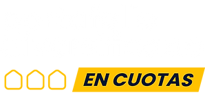 cuotas logo@150x-8.png