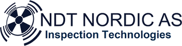 NDT Nordic Inspection Technologies NDT Norge