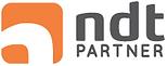 NDT Partner prosedyrer ISO DNV GL ASME API NORSOK