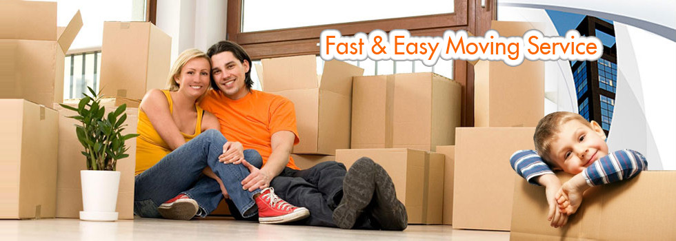Packers and Movers Service Provider in Aiims
