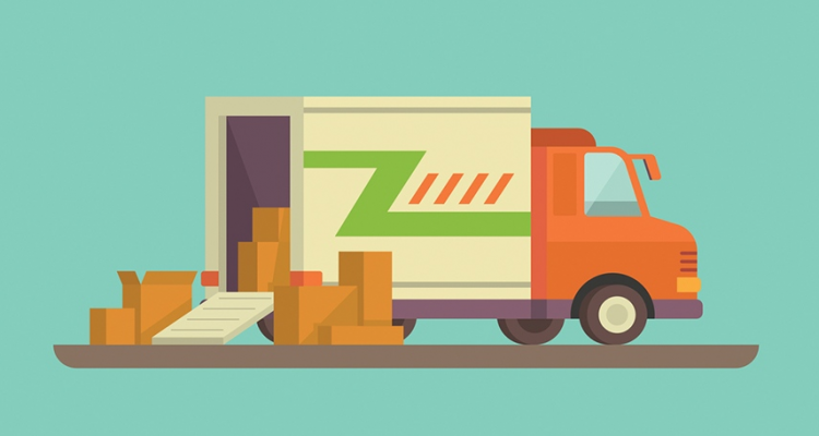 Best Packers and Movers Service Providers in Alipur