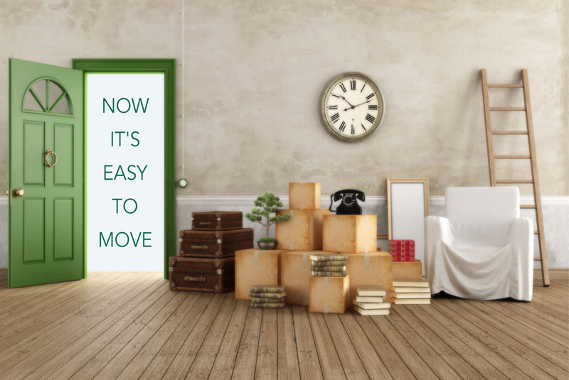 Packers and Movers Service Providers in Adchini