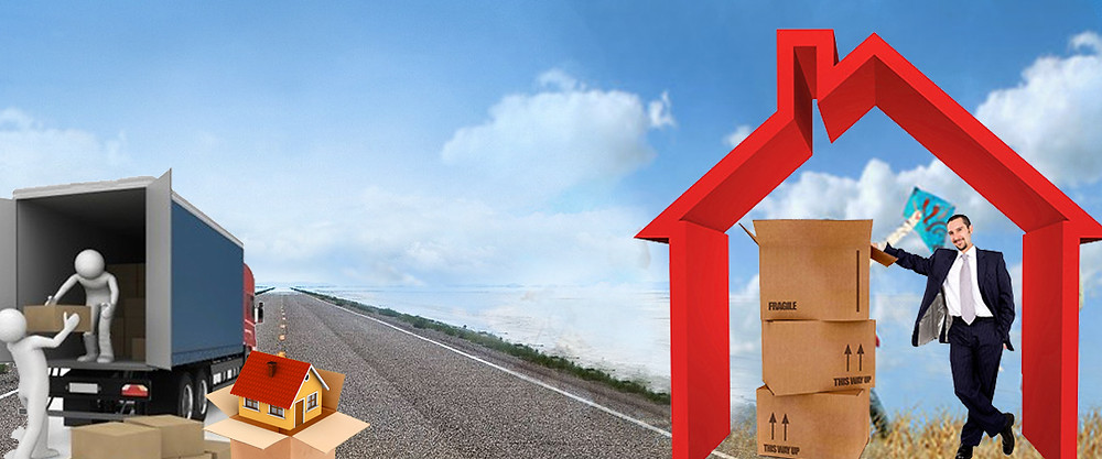 Best Relocation Service Providers