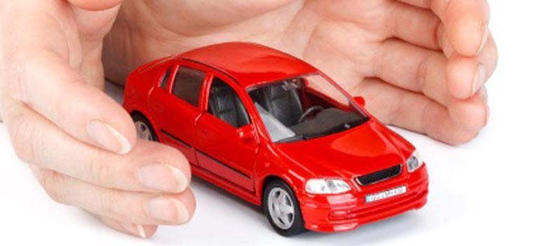 Vehicle Transportation Service