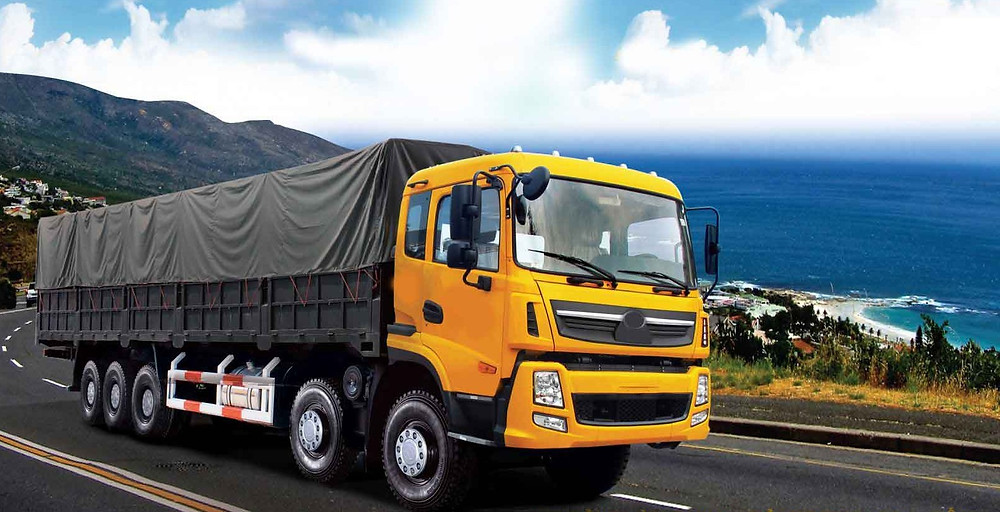 Transportation Services Delhi