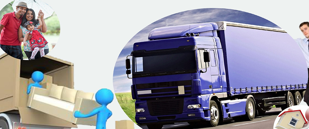 Best Packers and Movers