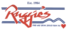 Ruggies Restaurant Logo