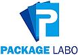 Plabo-logo.png