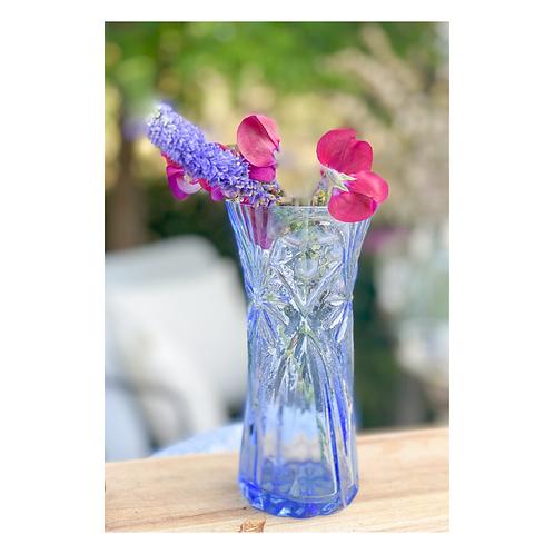 Amalfi vase