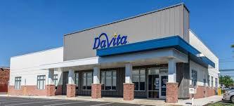 Tenant Profile: DaVita, Inc.