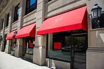600 S Dearborn Ave, Chicago, IL 12,000SF