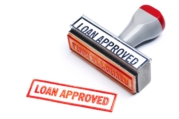 The Importance of Picking the Right Loan Term Length