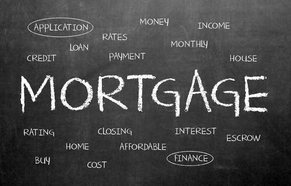 Top 5 Reasons to Use a Mortgage Broker