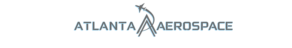 AA LOGO WIDE3.png