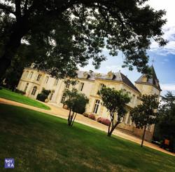 Chateau Reignac - Saint Emilion