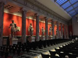 Glyptoteket Museum