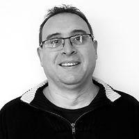 Christophe Bosq / direction