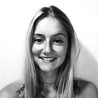 Solène Lataste / Promotion