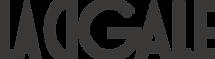 LOGO-CIGALE.png