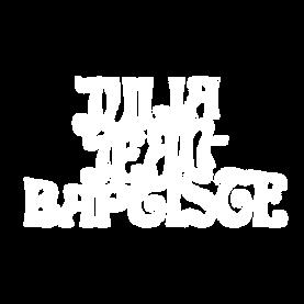 JJB_Logo_NB_Plan de travail 1 copie.png
