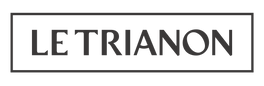 trianon-logo-frame-HD-01softblack.png