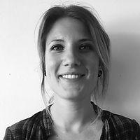 Cécile Gervais / Administration