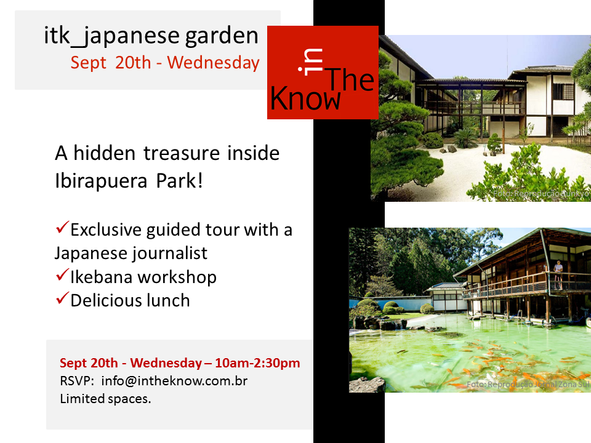 itk_japanese garden - Sept 20th - Wednesday