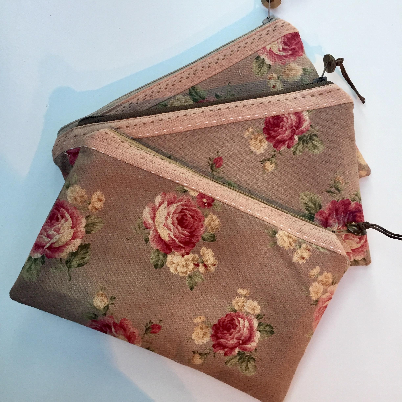 small zip bags