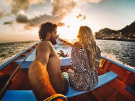 THAILAND_KOH_TAO_SUNSET_COUPLE_LOVE.jpg