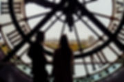 FRANCE_PARIS_MUSEE_DORSAY_CLOCKTOWER.jpg