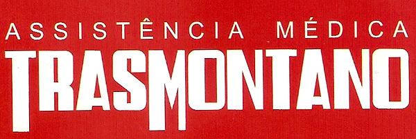 Dr. Guilherme Antoniette - Clinica Endonette - Trasmontano