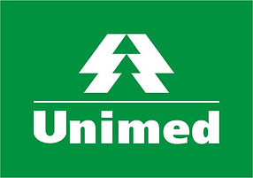 Dr. Guilherme Antoniette - Clinica Endonette - Uimed