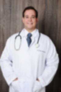 Clínica Endonette - Dr. Guilherme Anotniette - Balão Intragástrico - Plasma de Argônio - Sutura Endoscópica - Bariática